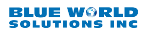 BlueWorldSolutions.com